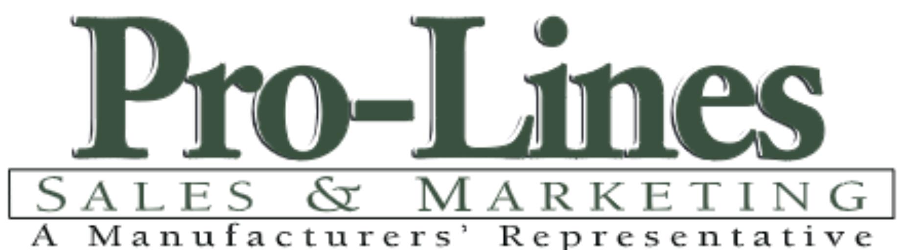 BC-Pro-Lines logo-pdf